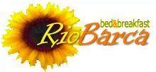 Bed & Breakfast      Rio Barca
