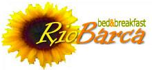 B&B Rio Barca